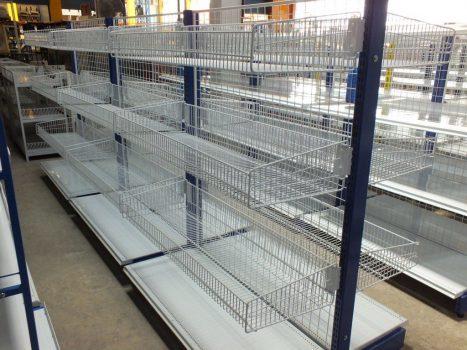 Shelves05